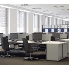 Plataforma de Trabalho OP1 (VM906)