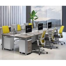 Plataforma de Trabalho Office BA (VM918)