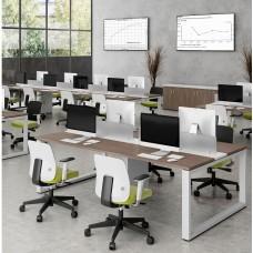 Plataforma de Trabalho Personnalité BA (VM903)