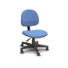 Cadeira Secretária Executiva Giratória (Vm332)