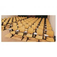 Auditório Sobre Longarinas (Vm086)