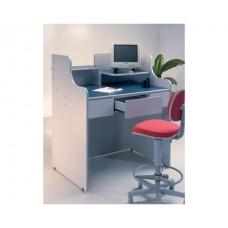 Balcão Caixa BLE Business (VM316)