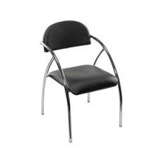 Cadeira Aqua Fixa (VM273)