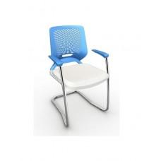 Cadeira Beezi Aproximação S (VM336)