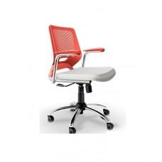 Cadeira Beezi Giratória (VM335)