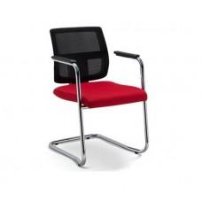 Cadeira Brizza Aproximação S (VM347)