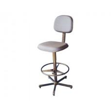 Cadeira Caixa Secretária Econômica (VM182)