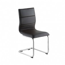 Cadeira Diretor Fixa Comoditá (VM653)
