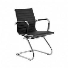 Cadeira Diretor Fixa Egipto (VM629)