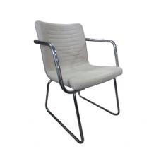 Cadeira Diretor Fixa Ely (VM651)