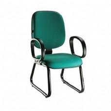 Cadeira Diretor Fixa Sky(Vm632)