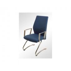 Cadeira Diretor Fixa Styllus (VM626)