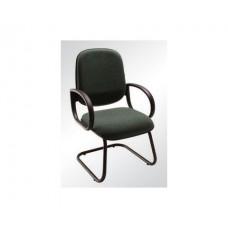 Cadeira Diretor Fixa Topázio (Vm637)