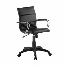 Cadeira Diretor Giratória Comoditá (VM652)