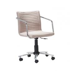 Cadeira Diretor Giratória Ely (VM650)