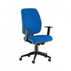 Cadeira Diretor Giratória Face Alta (VM643)