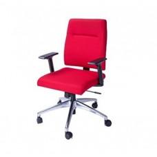 Cadeira Diretor Giratória Izzi (VM624)