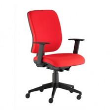 Cadeira Diretor Giratória Kate Alta (VM644)