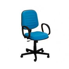 Cadeira Diretor Giratória Rubi (VM625)