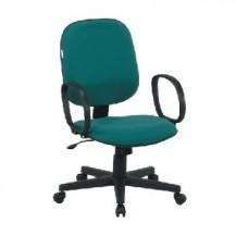 Cadeira Diretor Giratória (Vm646)