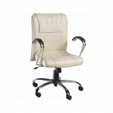 Cadeira Diretor Giratória Vultra MB (VM634)