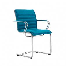 Cadeira Fixa Havenna (VM647)