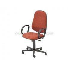 Cadeira Presidente Ametista (VM752)