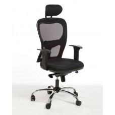 Cadeira Presidente Citiz (Vm 784)