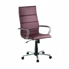 Cadeira Presidente Comoditá (VM764)