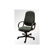 Cadeira Presidente Giratória Básica (Vm750)