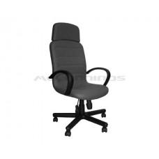 Cadeira Presidente Giratória Diamante (Vm759)