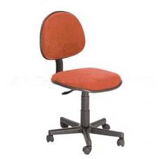 Cadeira Secretária Executiva Com Lamina(Vm344)
