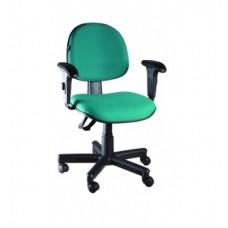 Cadeira Secretária Executiva Ergométrica(VM340)