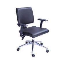 Cadeira Secretária Executiva Izzi (VM348)
