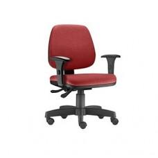 Cadeira Secretária Executiva Job (VM333)