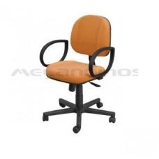 Cadeira Secretária Executiva Lombar (Vm331)