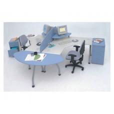 Estação de Trabalho Formatta (Vm008)