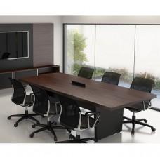 Mesa de Reunião Retangular Boss/Otto (VM476)