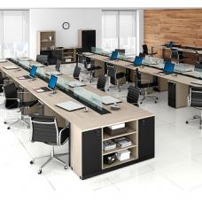 Plataforma de Trabalho Corporativa PD (VM917)